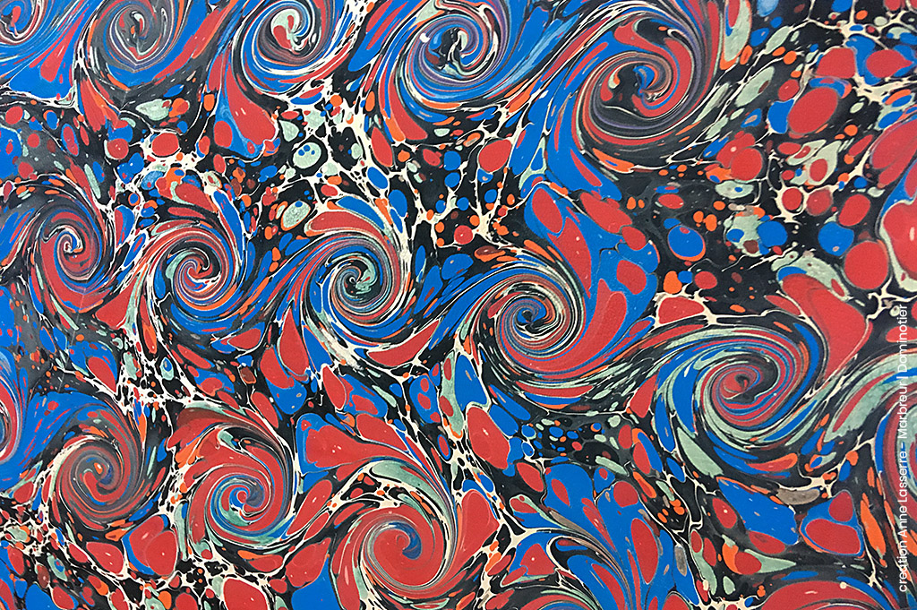 marbrure-papier-rouge-bleu-anne-lasserre-2